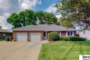 13064 Jefferson Circle Omaha, NE 68137 - Image 1