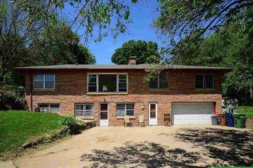 2111 Crawford Street Bellevue, NE 68005 - Image 1