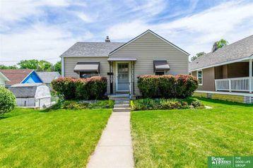 1011 S 35 Street Omaha, NE 68105 - Image 1