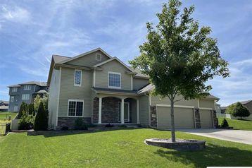9308 Spring Creek Drive Bellevue, NE 68147 - Image 1