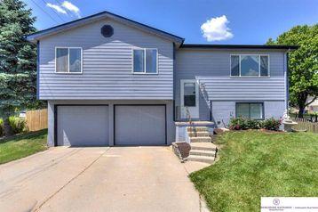 13106 Sahler Street Omaha, NE 68164 - Image 1