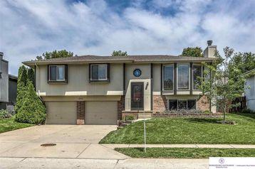 13516 Lillian Street Omaha, NE 68138 - Image 1