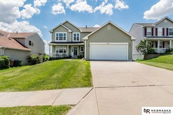 2801 Arrowhead Lane Bellevue, NE 68123 - Image 1