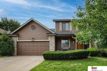 16859 K Street Omaha, NE 68135 - Image 1
