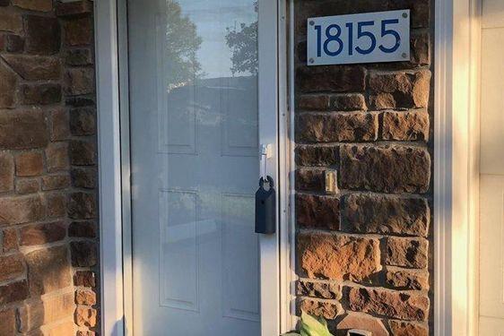 18155 Hayes Plaza - Photo 2