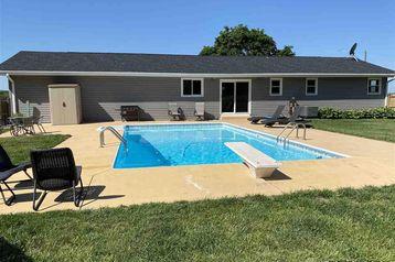 6895 K Road Nebraska City, NE 68410-0000 - Image 1