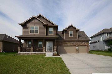 5822 N 152 Street Omaha, NE 68116 - Image 1