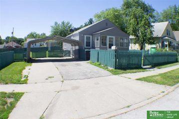 3361 W Street Omaha, NE 68107 - Image 1