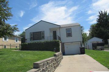 2321 Polk Street Omaha, NE 68107 - Image 1