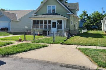 2615 Blondo Street Omaha, NE 68111 - Image 1