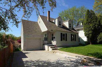 5809 Hamilton Street Omaha, NE 68132 - Image 1