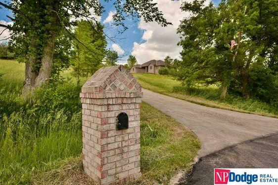 4019 Pioneer Road Blair, NE 68008