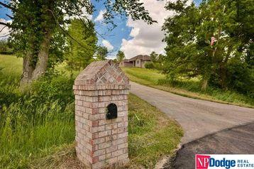 4019 Pioneer Road Blair, NE 68008 - Image 1