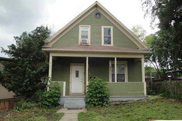 1020 S 23 Street Omaha, NE 68108 - Image 1