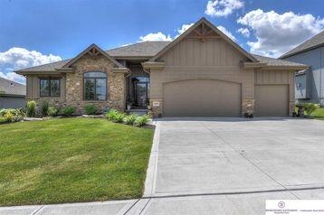 11549 Scott Street Omaha, NE 68142 - Image 1