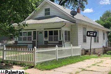 1115 2nd Corso Street Nebraska City, NE 68410 - Image 1