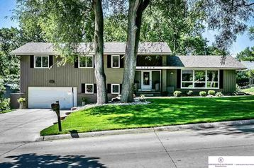 11809 Frances Street Omaha, NE 68144 - Image 1