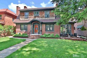 3820 Cass Street Omaha, NE 68131 - Image 1