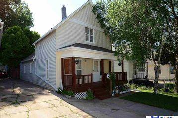 1933 S 18th Street Omaha, NE 68108 - Image 1