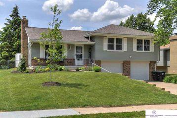 11359 Raleigh Drive Omaha, NE 68164 - Image 1