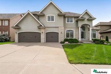 3414 N 161 Terrace Omaha, NE 68116 - Image 1