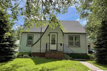 1214 N 9th Street Beatrice, NE 68310 - Image 1