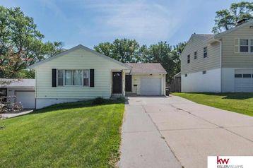4223 N 66th Street Omaha, NE 68104 - Image 1