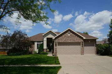 5130 Country Hill Road Lincoln, NE 68516 - Image 1