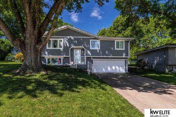 1530 S 161 Street Omaha, NE 68130 - Image 1