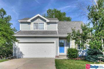 3318 Chad Street Bellevue, NE 68123 - Image 1