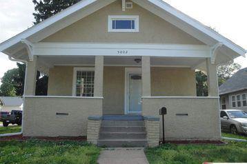 5002 N 27 Street Omaha, NE 68111-2041 - Image 1