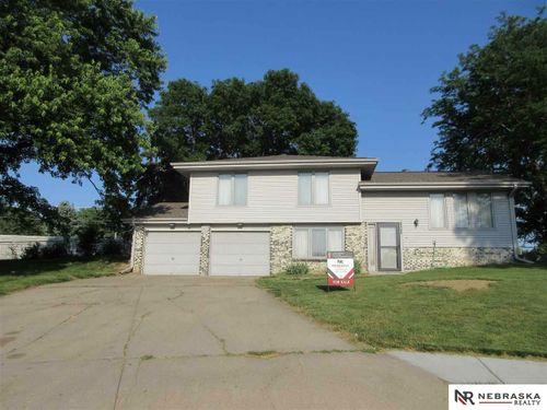 10805 T Street Omaha, NE 68137
