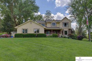 6405 Country Club Road Omaha, NE 68152 - Image 1