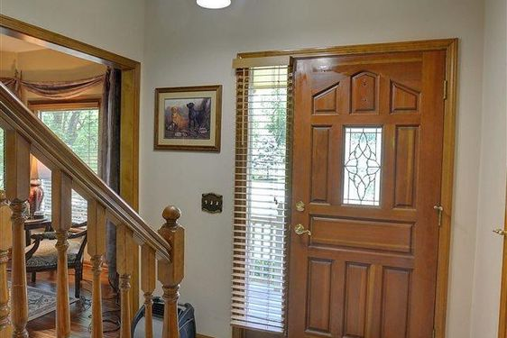 6405 Country Club Road - Photo 4