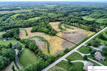 Lot C County Road P43 Fort Calhoun, NE 68023 - Image 1