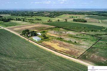 2874 County Road P41 Fort Calhoun, NE 68023 - Image 1