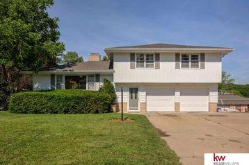 1438 S 76 Street Omaha, NE 68124 - Image 1
