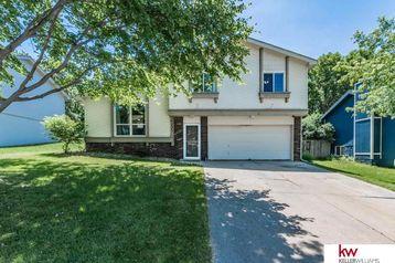 12827 Olive Street Omaha, NE 68138 - Image 1