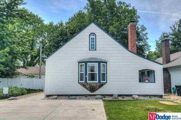 3311 Pine Street Omaha, NE 68105 - Image 1