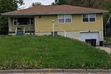 4827 Sprague Street Omaha, NE 68104 - Image