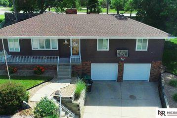 13205 Martha Circle Omaha, NE 68144 - Image 1