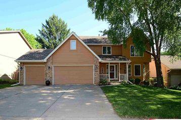 14620 Lake Street Omaha, NE 68116 - Image 1