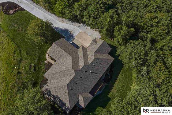14940 Timber Ridge Court Louisville, NE 68037