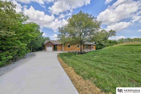 14940 Timber Ridge Court - Photo 2