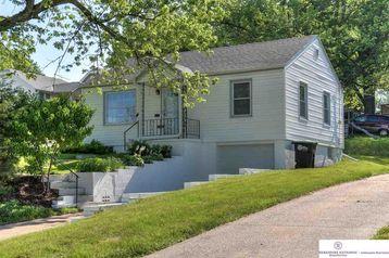 3619 N 61st Street Omaha, NE 68104 - Image 1