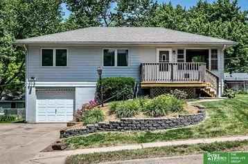 7630 Nina Street Omaha, NE 68124 - Image 1