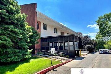 2820 N 66 Avenue Omaha, NE 68104 - Image 1