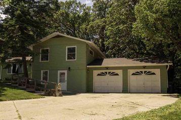 1612 Jefferson Street Bellevue, NE 68005 - Image 1