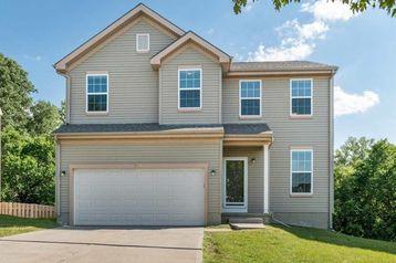 1720 N 207 Street Elkhorn, NE 68022 - Image 1