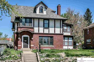 3858 Cass Street Omaha, NE 68131 - Image 1